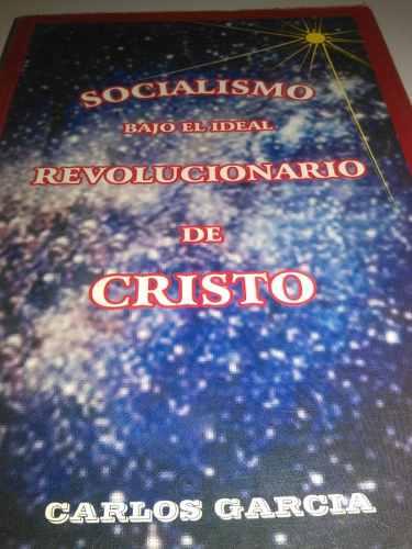 Articulo X -escojes 3 Pagas 2 - Libro Socialismo.....cristo