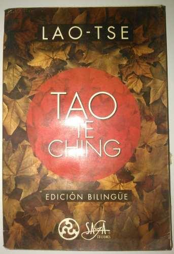 Articulo X -escojes 3 Pagas 2 - Libro Tao Te Shing