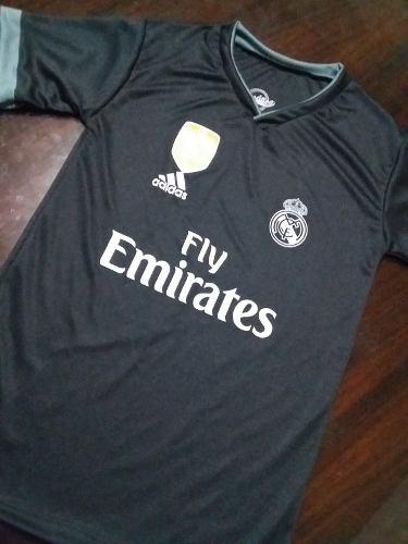 Camiseta Real Madrid Juventus  Ronaldo Camisa Para
