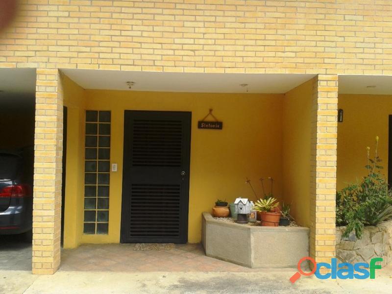 Casas En Venta Caicaguana. Zuly Rodriguez. Flex 19 6853.