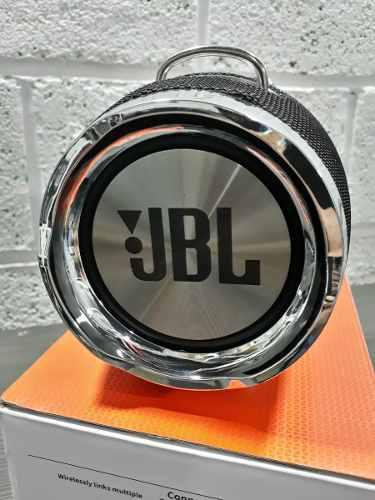 Corneta Jbl Xtreme2+ Impermeable Portatil Bluetooth Gekko