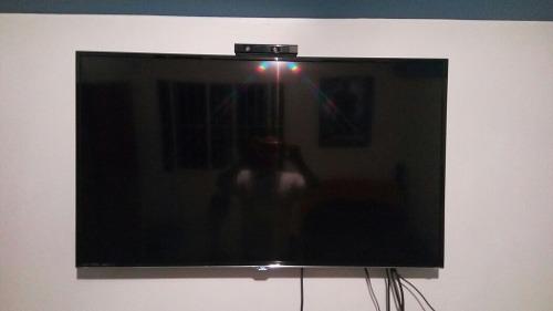 Tv Marca Tcl 48 Lcd Hdmi