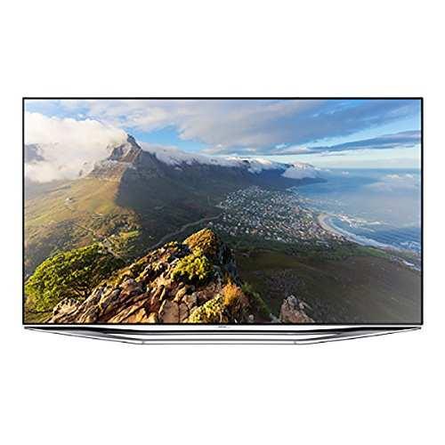 Tv Samsung 55 Pulgadas Smart Tv Full Hd Comando De Voz Nuevo
