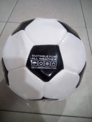 Balon De Futbol  Excelente Precio