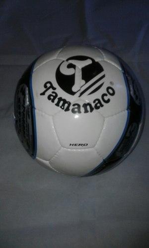 Balon De Futbol Tamanaco
