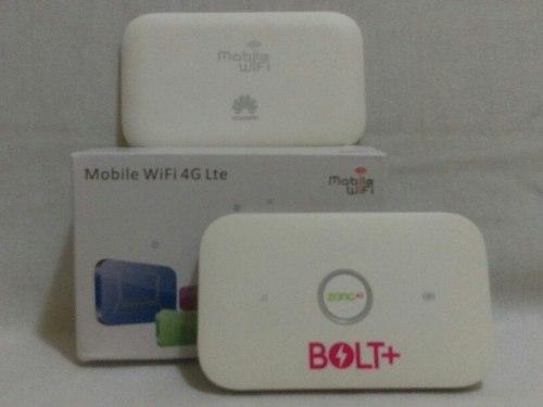 Multi Bam Huawei Internet Wifi Portatil 4g Lte Y Usb Digitel