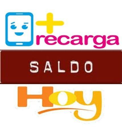 Recargas Movistar, Digitel, Única Electrónica Pin Virtual