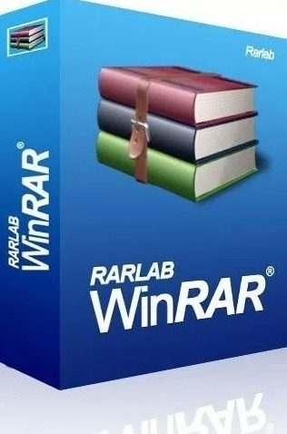 Winrar 5.60 Original Windows  Bit Licencia Varias Pc