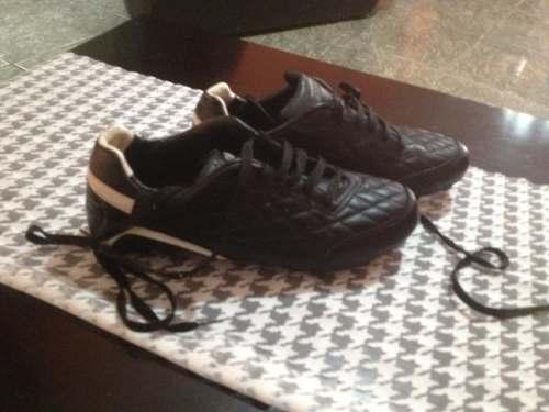 Zapatos Tacos Para Futbol Marca Kook Talla 42