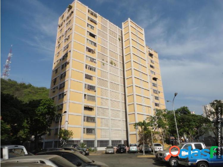 Apartamento en Venta Av 19 de Abril RG 19-5469