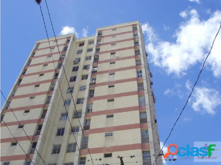 Apartamento en venta ubicado en el centro