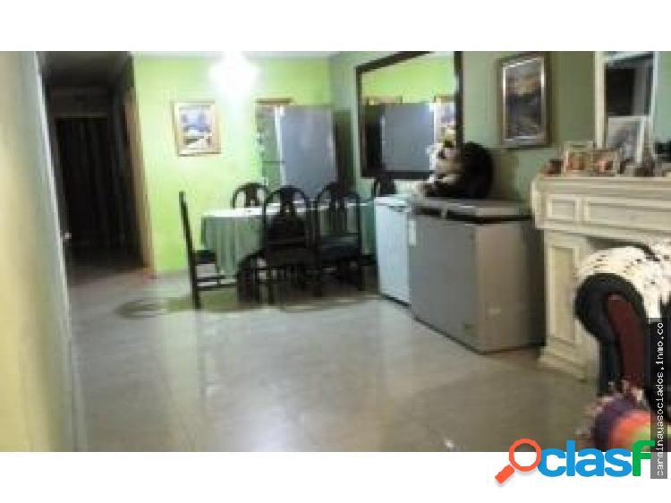 Vendo Casa El Peru 18-2058 LPAM
