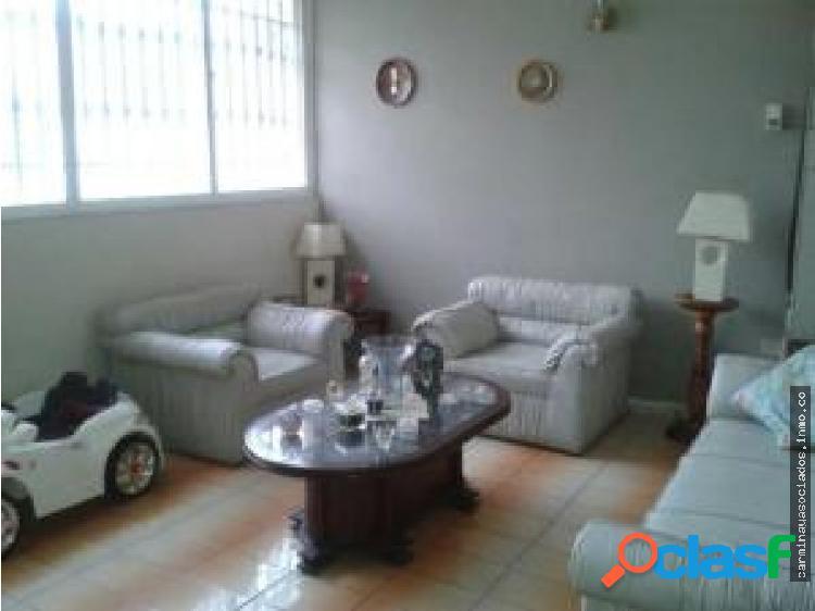 Vendo Casa La Coromoto 18-16618 LPAM