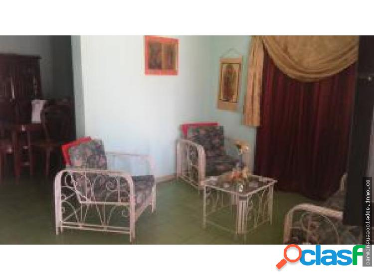Vendo Casa La Coromoto 18-177 LPAM