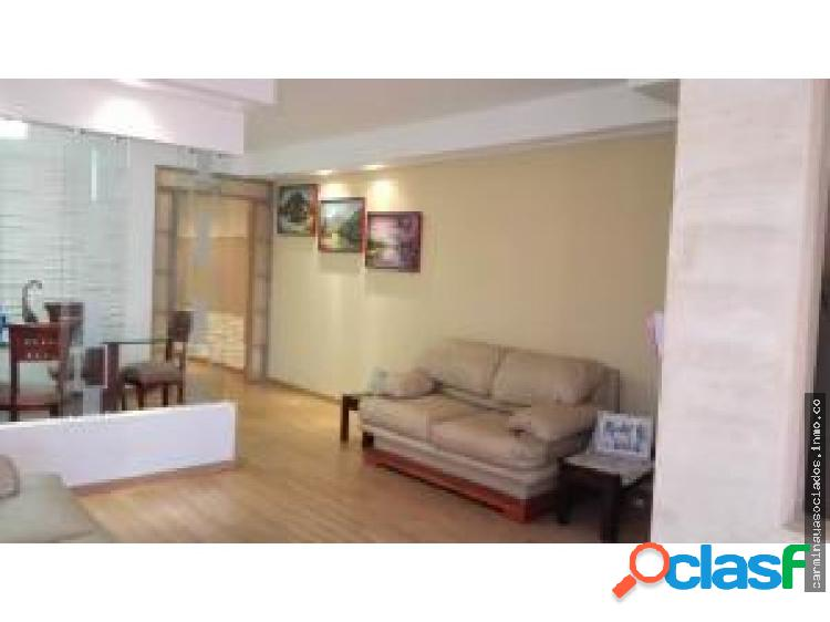 Vendo Casa La Coromoto 18-1813 LPAM