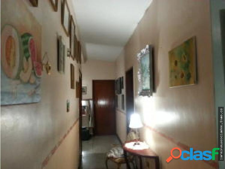 Vendo Casa La Coromoto 18-6932 LPAM