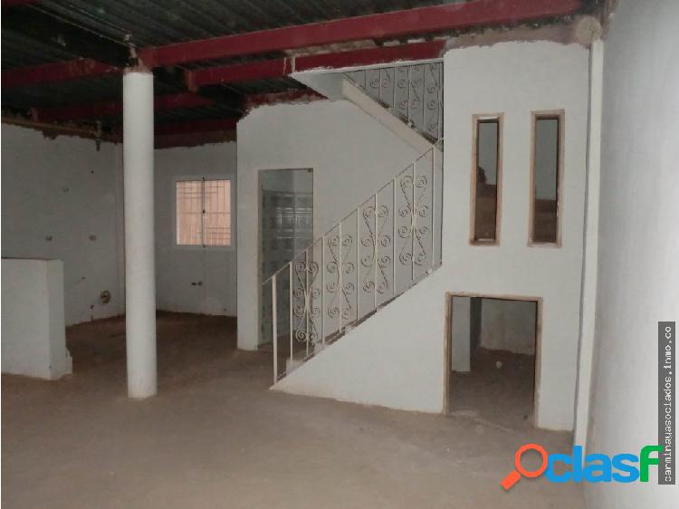 Vendo Townhouse Sierra Maestra 19-2926 LPAM