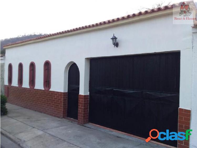 Casa en Venta La Esmeralda Mz 19-7349