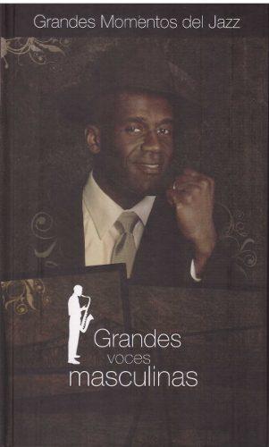 Grandes Momentos Del Jazz - Colección Completa - 40 Cds