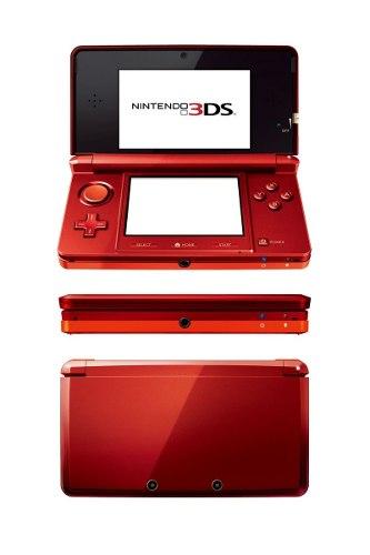 Nintendo 3ds,+ Micro Sd 16gb + Circle Pad Pro (115us)