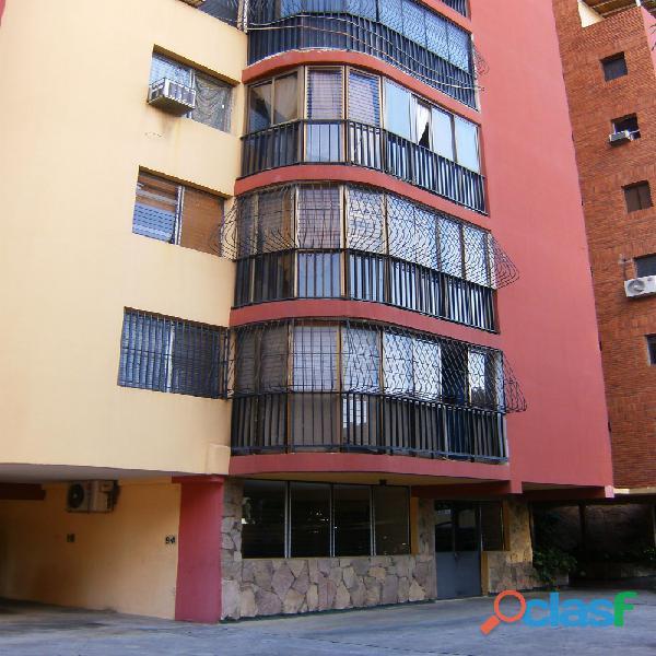 Vendo Apartamento en Urb. El Parral. Este de Barquisimeto