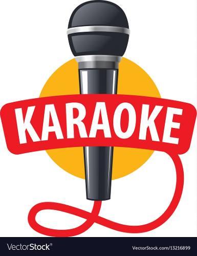 Venta De Karaokes En Formato Mp4 Solo En Caracas