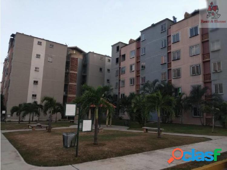 Apartamento Venta Terraza de San Diego Mz 19-5617
