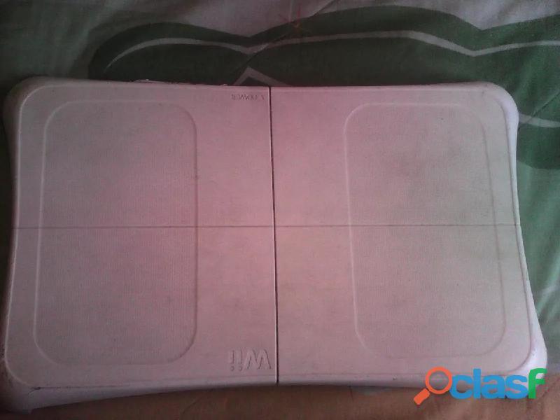 Se Vende Tabla De Wii