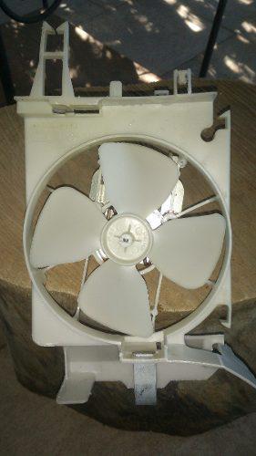 Ventilador Para Microondas Lg
