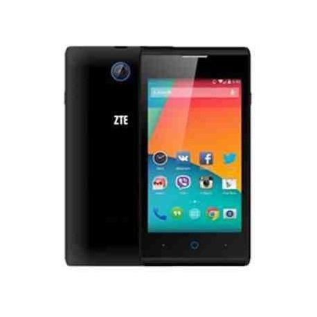 Celular Android Zte Kiss 2