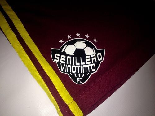 Estampado Uniformes Deportivos Vinil Textil