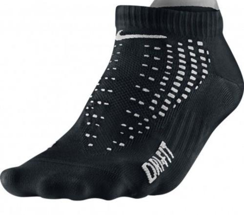 Medias Nike Dri Fit Originales Running Gym adidas