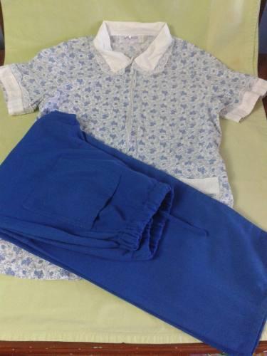 Uniforme Para Médico, Odontólogo, Enfermera