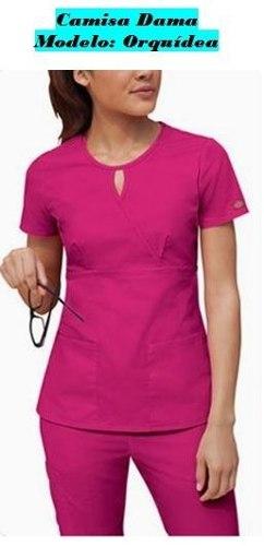 Uniformes Medicos, Educadores, Enfermeras, Odontologos