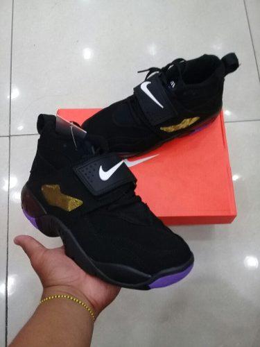 Zapatos Nike Diamante