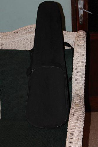 Violin Kraiser 1/2 Para Niños A Partir De 7 Años