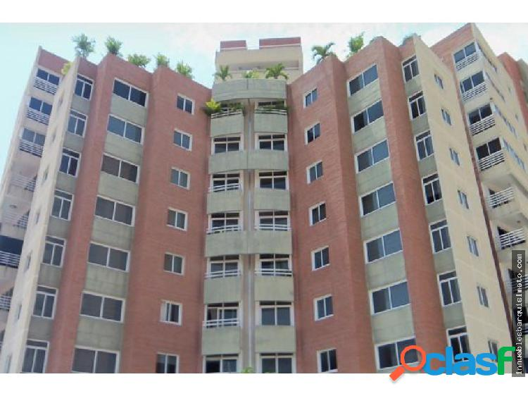 Apartamento en Venta Pedregal Codflex:19-2451DS