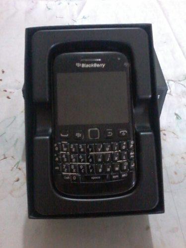 Blackberry Bold 6 9790 Para Reparar