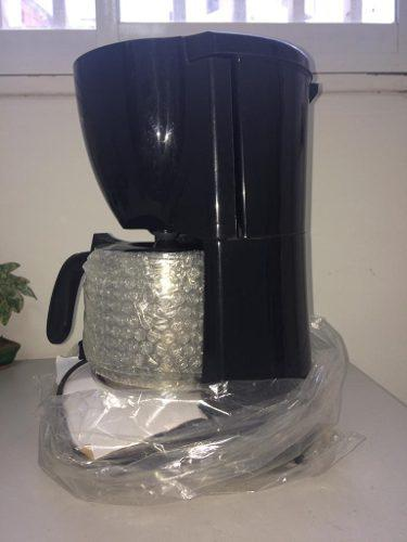 Cafetera Utech 12 Tazas