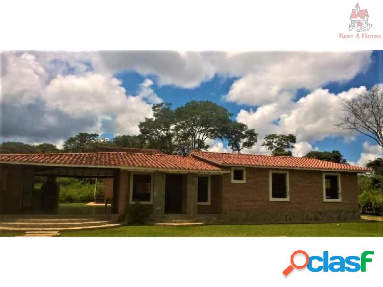 Casa en Venta Safari Ranch Mz 19-2667