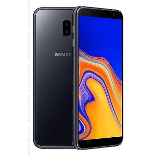 Samsung Galaxy J6 Plus Nuevos, Con Garantia, Somos Tienda.
