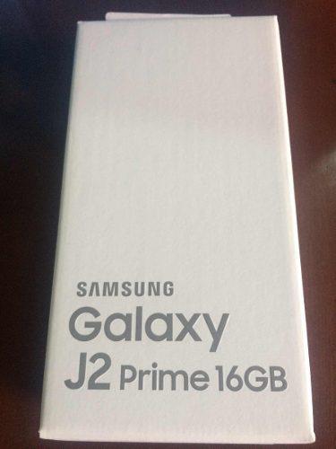 Samsung J2 Prime Nuevos Somos Tienda Física