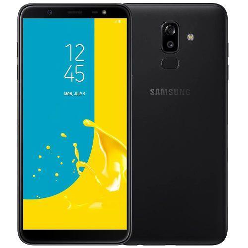 Samsung J8 2018 32gb 3gb Ram Dual Sim / Somos Tienda Fisica