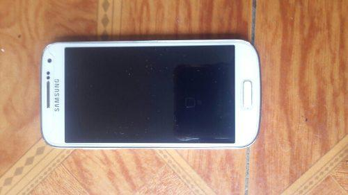 Samsung Mini S4 Para Repuesto O Reparar