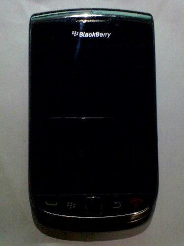 Telefono Blackberry 9800 Para Reparar O Repuesto