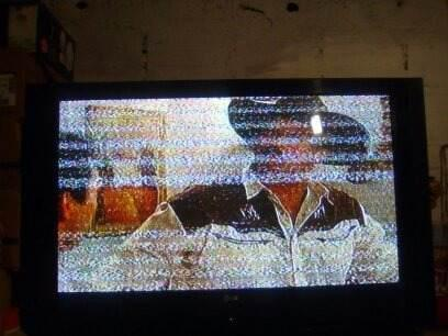 Televisor Plasma 42 Pulgadas Marca Lg