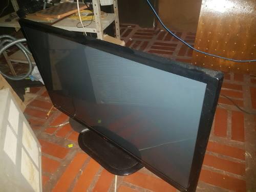 Tv 42 Lg Plasma Para Reparar