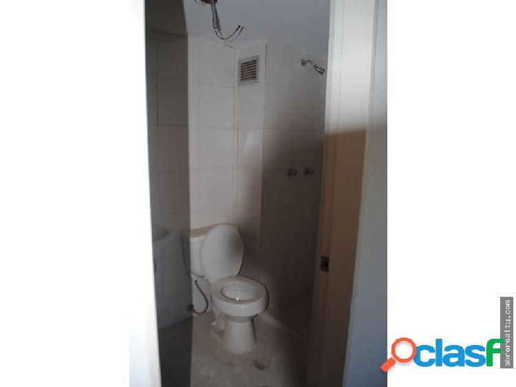 Vendo apartamento en San Jose Del Avila Caracas