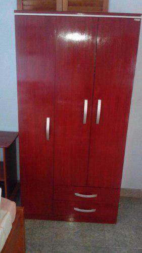 Closet Moderno (usado)