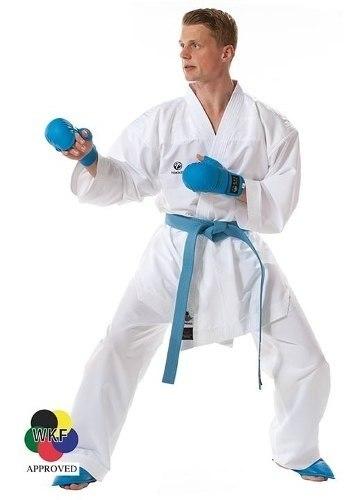 Karategui Tokaido Kumite Master Pro Wkf Talla 7